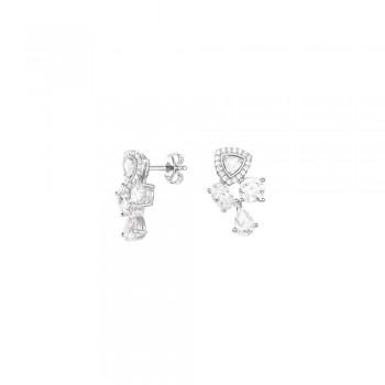 Esprit Ladies Earrings...
