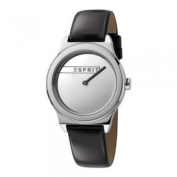 Esprit ES1L019L0015...
