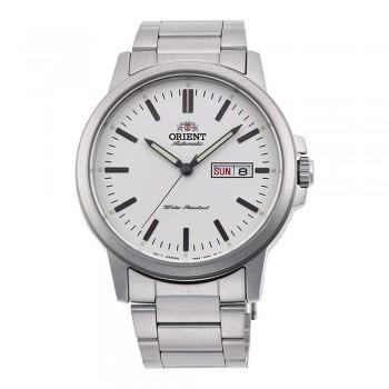 Orient Classic Automatic...