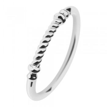 Paul Hewitt Ladies Ring...