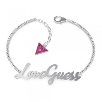 Guess Bracelet Femmes...