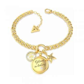 Guess Ladies Bracelet...