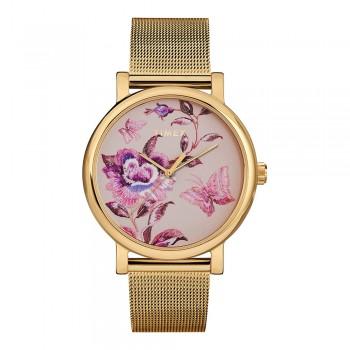 Timex Full Bloom TW2U19400...