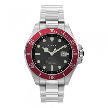 Timex Harborside TW2U41700...