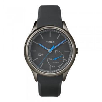 Timex IQ+ Move Smartwatch...