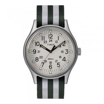 Timex MK1 TW2R80900 Montre...