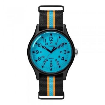Timex MK1 TW2T25400 Herrenuhr