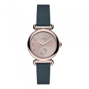 Timex Model 23 TW2T88200...