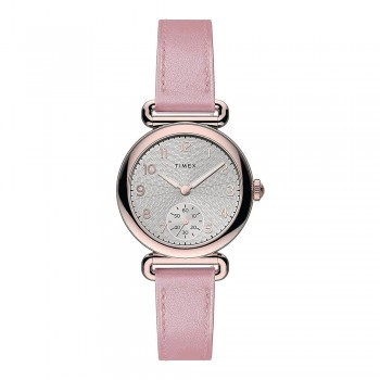 Timex Model 23 TW2T88400...
