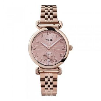 Timex Model 23 TW2T88500...