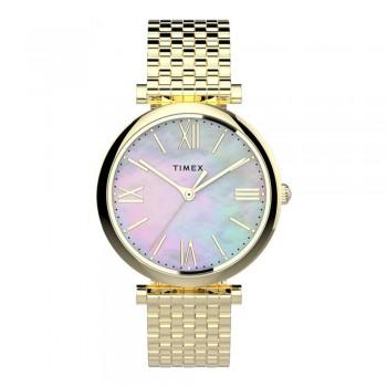 Timex Parisienne TW2T79100...