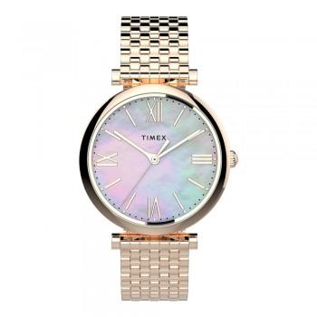 Timex Parisienne TW2T79200...