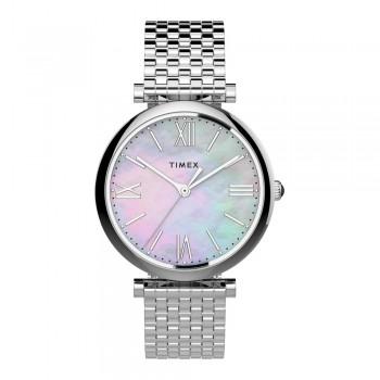 Timex Parisienne TW2T79300...