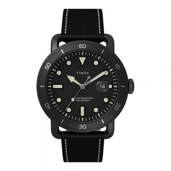 Timex Port TW2U01800 Montre...