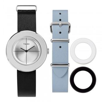 Timex Variety...