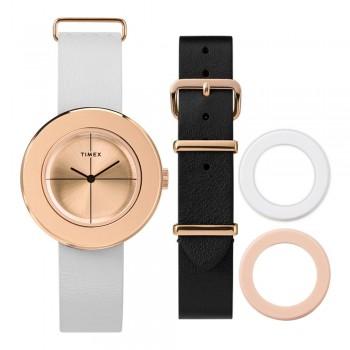Timex Variety Gift Set...