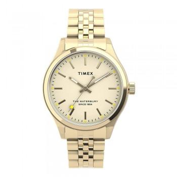 Timex Waterbury TW2U23200...