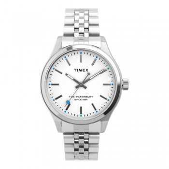 Timex Waterbury TW2U23400...