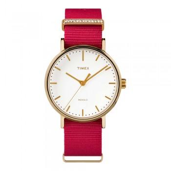 Timex Weekender Fairfield...