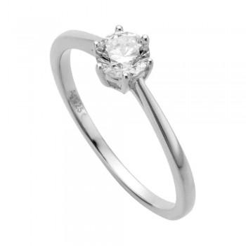 Esprit Ladies Ring...