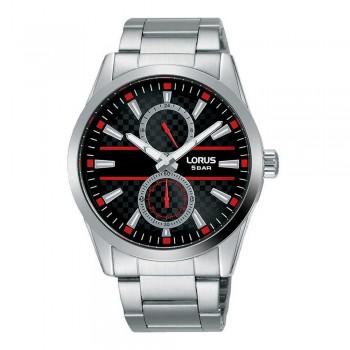 Lorus R3A57AX9 Mens Watch