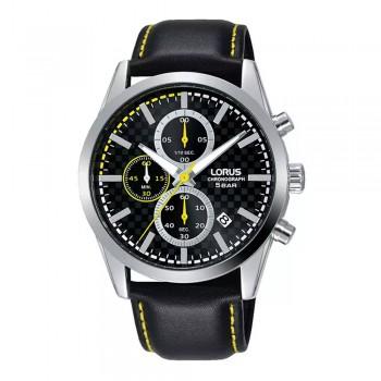 Lorus RM395FX9 Mens Watch...