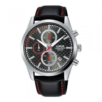 Lorus RM399FX9 Mens Watch...