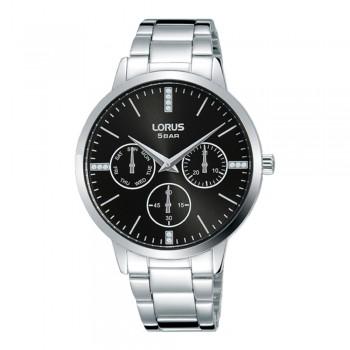 Lorus RP631DX9 Ladies Watch