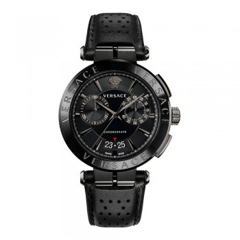 Versace VE1D01420 Aion...