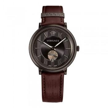 Versace VEBQ00419 V-Circle...