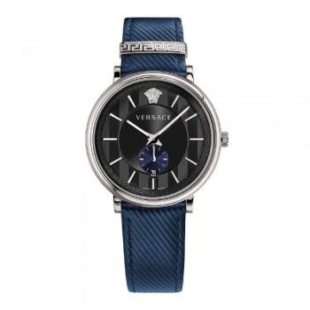Versace VEBQ01018 V-Circle...