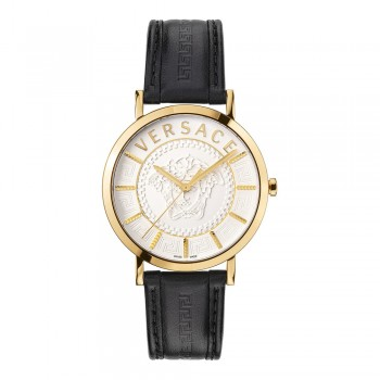 Versace VEJ400221...